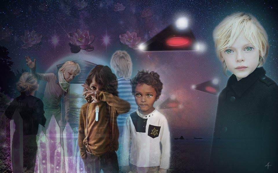 filhos-das-estrelas