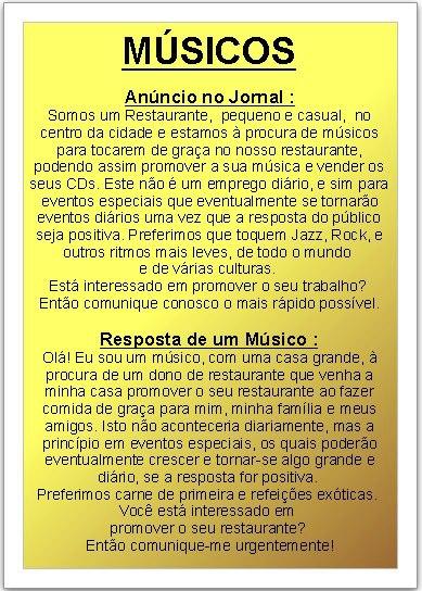 musicos César Di