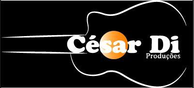 Cesar Di