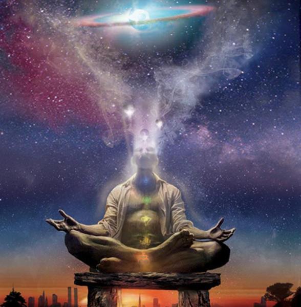 conciencia-cosmica
