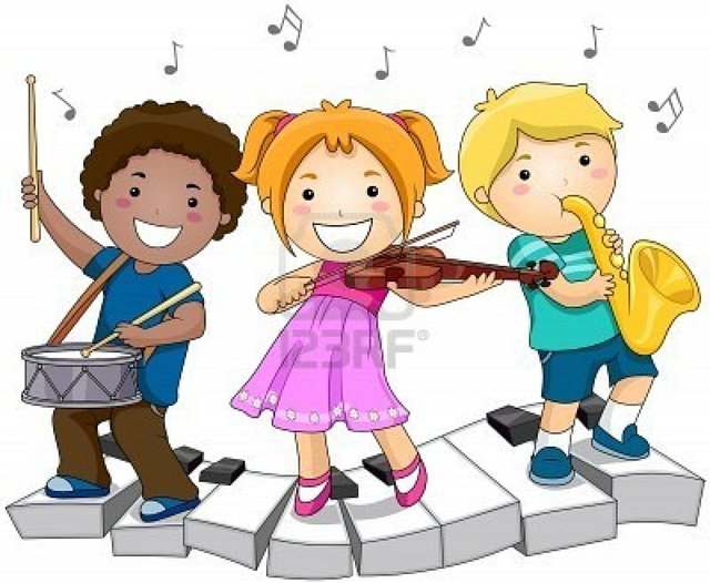 Musicalizacao-na-Educacao-Infantil-E-muito-mais