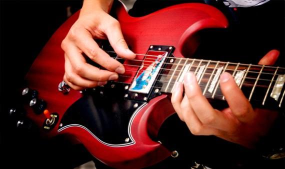 guitarra-e-improvisos1-e1358902508953
